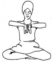 meditatie healing acute depression 1