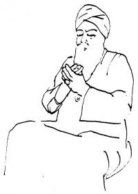 meditation to heal all sickness