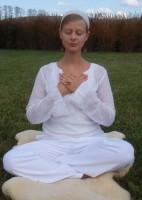 aapsahai-meditation
