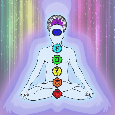 chakra-and-aura-meditation