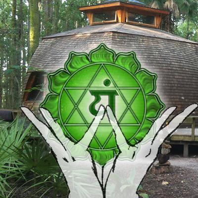 hostel-in-the-forest-lotus-mudra