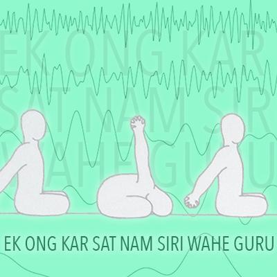 Yoga Nidra and Brain Waves