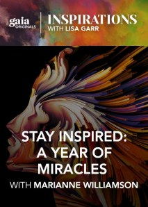 GI_s8e1_stay_inspired_a_year_of_miracles_w_marianne_williamson_cvr